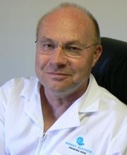 Jim Kasenow