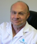 Jim Kasenow, H.I.S. Hearing Instrument Specialist