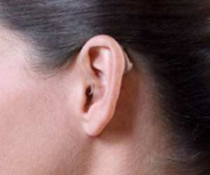 pure_on_ear