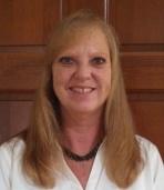 Thea Hartmann Patient Care Coordinator